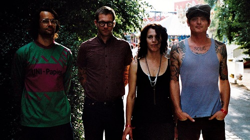 thee_oh_sees_2