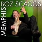 1362561292_boz-scaggs-memphis-2013