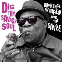 http://www.tajanstvenivoz.net/wp-content/uploads/2013/10/barrence-whitfield-dig-thy-savage-soul-cover-wpcf_200x200.jpg