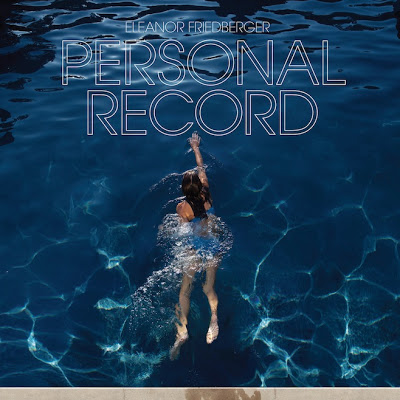 http://www.tajanstvenivoz.net/wp-content/uploads/2013/11/Eleanor-Friedberger-Personal-Record.jpg