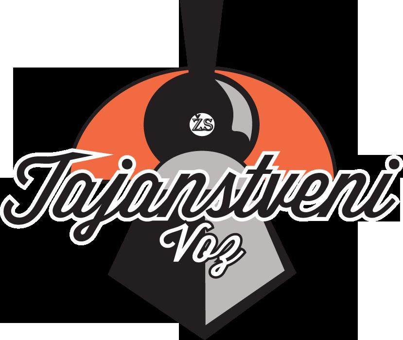 http://www.tajanstvenivoz.net/wp-content/uploads/2013/12/LOGO.png