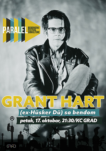 http://www.tajanstvenivoz.net/wp-content/uploads/2014/10/8473Grant-Hart_360.jpg