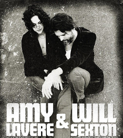 amy-will-germany-poster_zpsctlgmepx