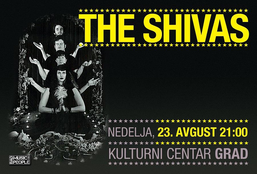 http://www.tajanstvenivoz.net/wp-content/uploads/2015/08/The-Shivas-KC-Grad-B2-poster-2015-v1_zpsycgumqwm.jpg