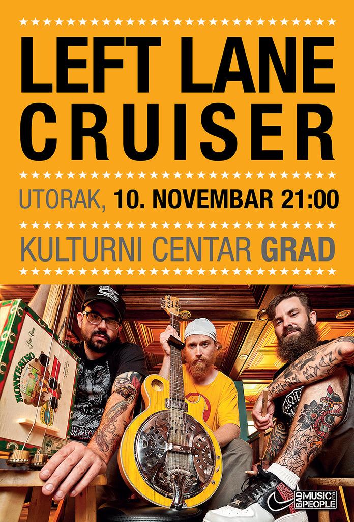 http://www.tajanstvenivoz.net/wp-content/uploads/2015/11/Left-Lane-Cruiser-KC-Grad-B2-poster-2015-v1_zpsehumhmjx.jpg