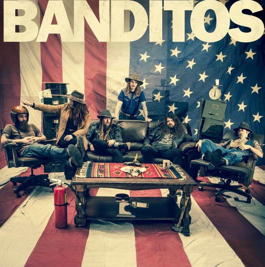 BS231_Banditos_Cover_1500_0