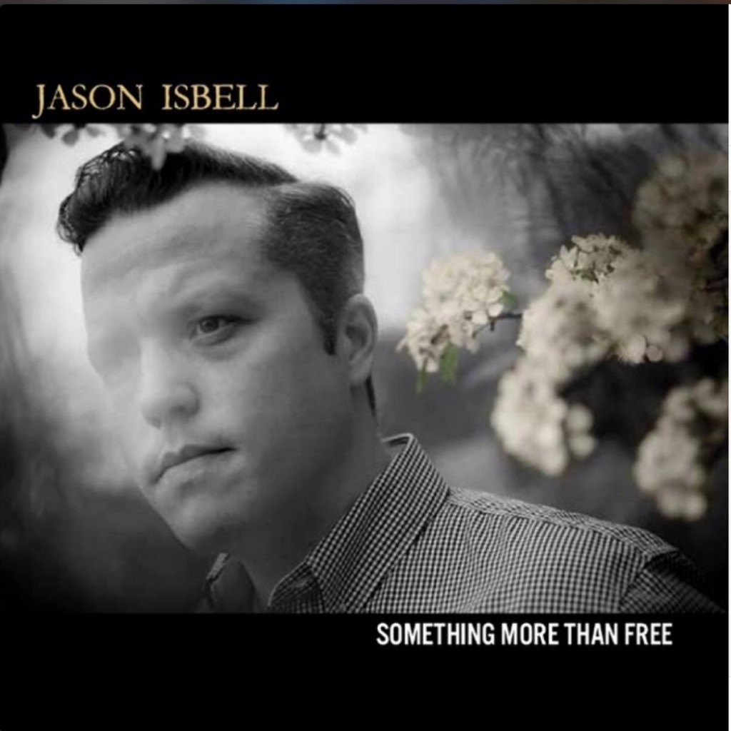 jason-isbell-something-more