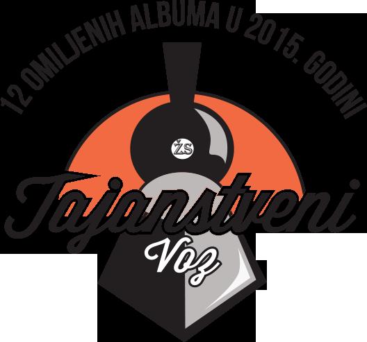 http://www.tajanstvenivoz.net/wp-content/uploads/2015/12/tajanstveni-voz-logo-1.png
