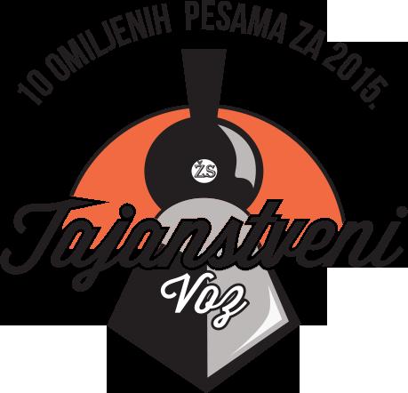 http://www.tajanstvenivoz.net/wp-content/uploads/2015/12/tajanstveni-voz-logo-2.png
