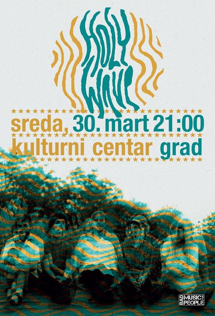 http://www.tajanstvenivoz.net/wp-content/uploads/2016/03/Holy-Wave-KC-Grad-B2-poster-2016-v1.1_zps9ybroowj.jpg