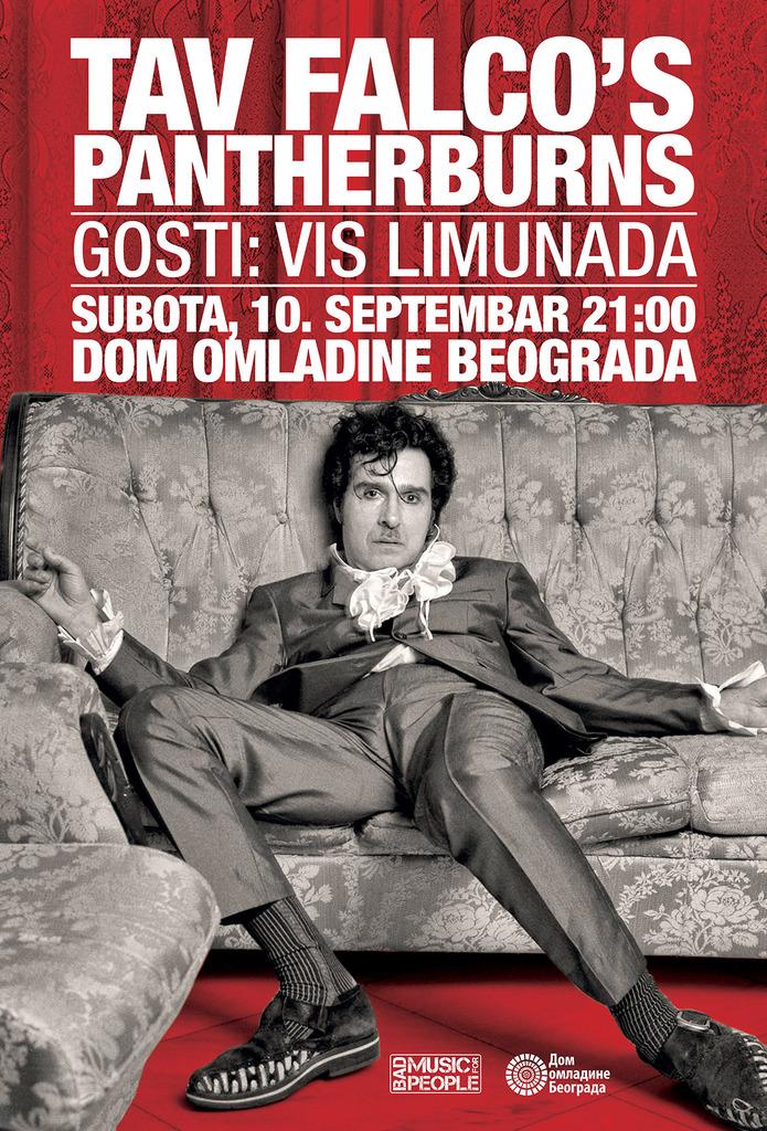 http://www.tajanstvenivoz.net/wp-content/uploads/2016/08/Tav-Falco-DOB-B2-poster-2016-v1.0_zpsneiwjw4o.jpg