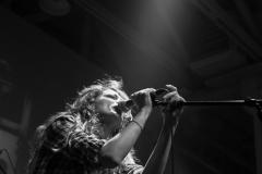 29_foto-Nemanja-Djordjevic